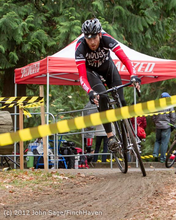4172 Woodland Park GP Cyclocross 111112