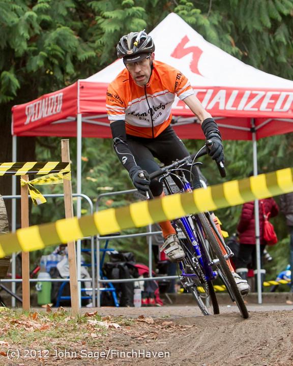 4176 Woodland Park GP Cyclocross 111112
