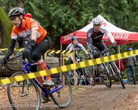 4180 Woodland Park GP Cyclocross 111112