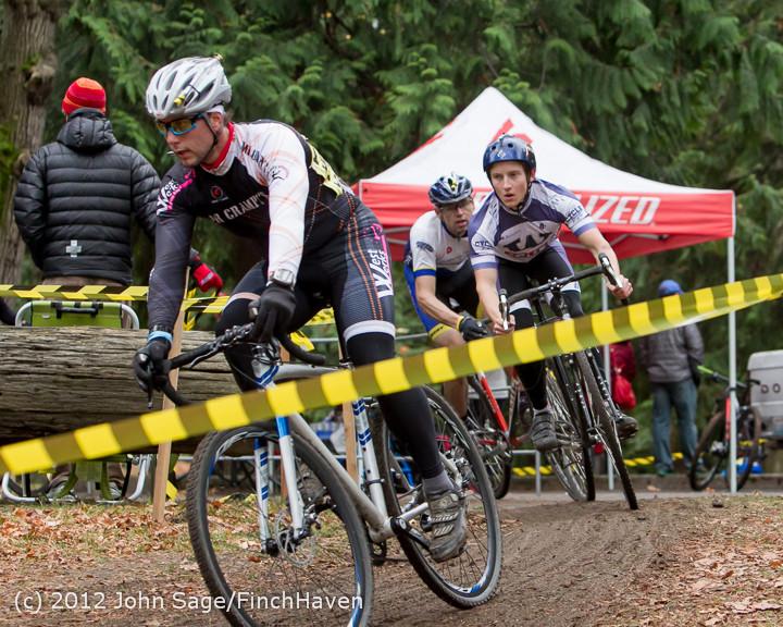 4183 Woodland Park GP Cyclocross 111112
