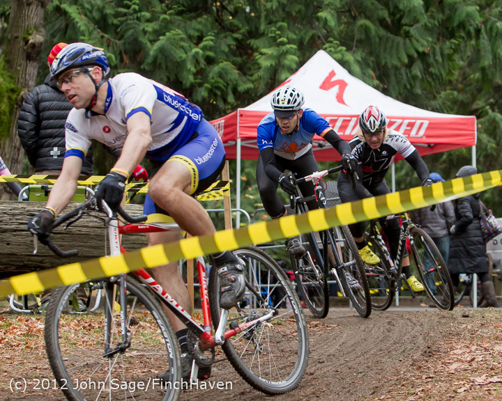 4188 Woodland Park GP Cyclocross 111112