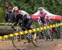 4195 Woodland Park GP Cyclocross 111112
