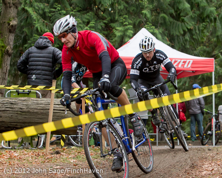 4202 Woodland Park GP Cyclocross 111112