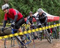 4204 Woodland Park GP Cyclocross 111112