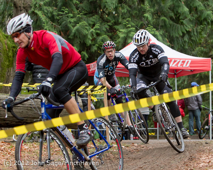 4204 Woodland Park GP Cyclocross 111112