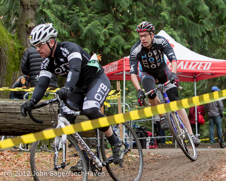 4206 Woodland Park GP Cyclocross 111112