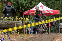 4208 Woodland Park GP Cyclocross 111112