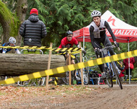 4216 Woodland Park GP Cyclocross 111112