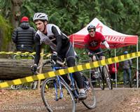 4217 Woodland Park GP Cyclocross 111112