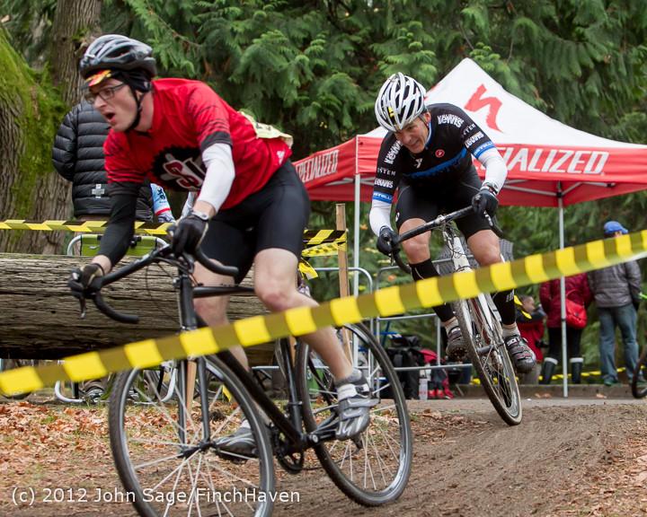 4222 Woodland Park GP Cyclocross 111112