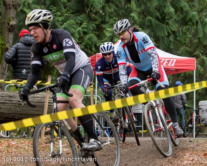 4228_Woodland_Park_GP_Cyclocross_111112