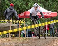 4240 Woodland Park GP Cyclocross 111112