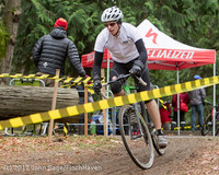 4245 Woodland Park GP Cyclocross 111112