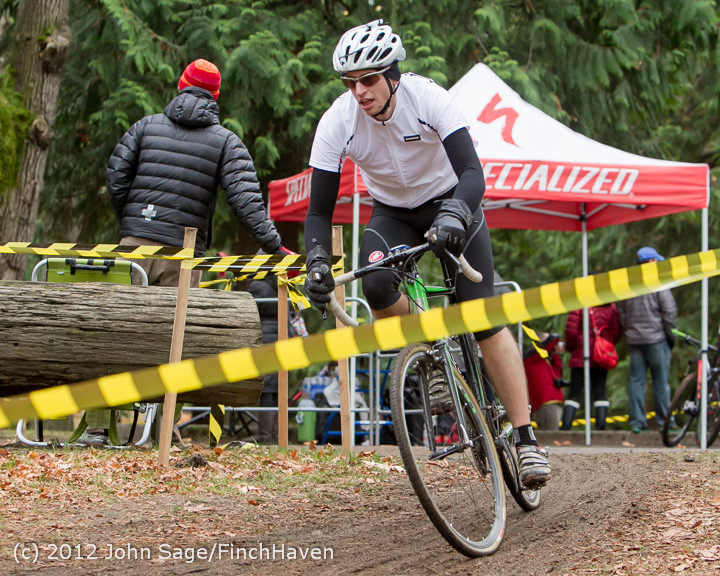 4245_Woodland_Park_GP_Cyclocross_111112