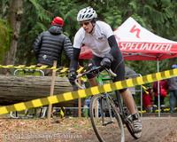 4246 Woodland Park GP Cyclocross 111112
