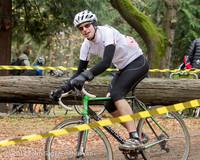 4251 Woodland Park GP Cyclocross 111112