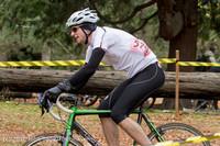4254 Woodland Park GP Cyclocross 111112