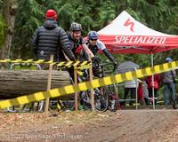 4285 Woodland Park GP Cyclocross 111112