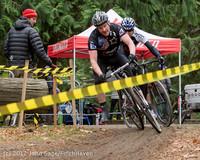 4290 Woodland Park GP Cyclocross 111112
