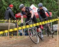 4293 Woodland Park GP Cyclocross 111112