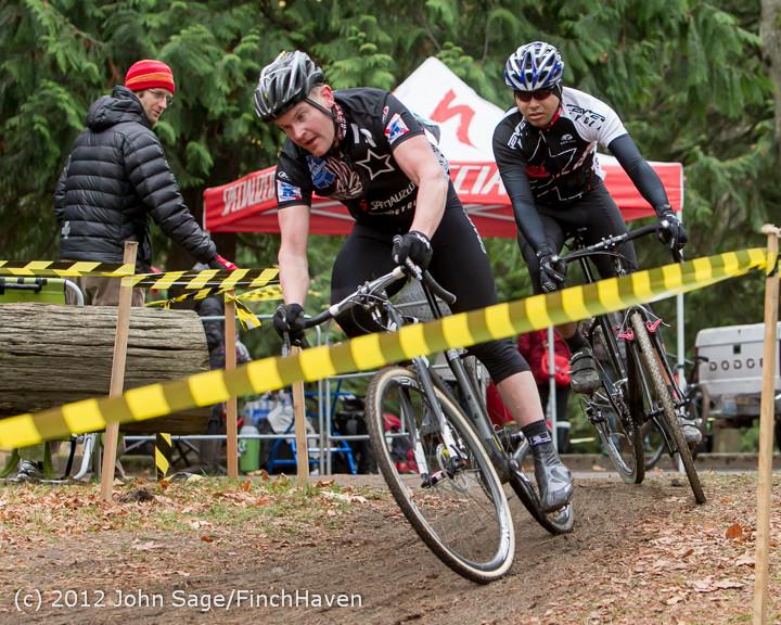 4293_Woodland_Park_GP_Cyclocross_111112