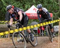 4295 Woodland Park GP Cyclocross 111112