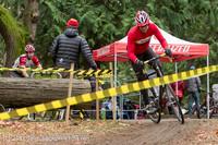 4308 Woodland Park GP Cyclocross 111112