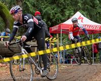 4327 Woodland Park GP Cyclocross 111112