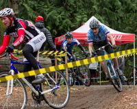 4332 Woodland Park GP Cyclocross 111112