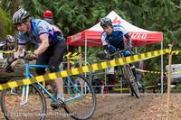 4335 Woodland Park GP Cyclocross 111112