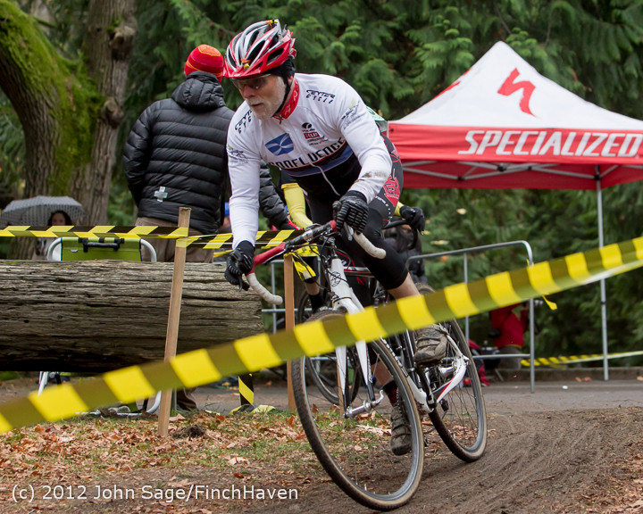 4344 Woodland Park GP Cyclocross 111112