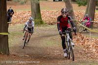 4348 Woodland Park GP Cyclocross 111112
