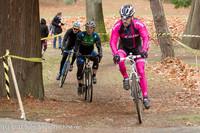 4358 Woodland Park GP Cyclocross 111112