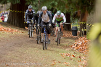 4362 Woodland Park GP Cyclocross 111112