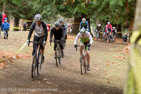 4366 Woodland Park GP Cyclocross 111112