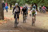 4368 Woodland Park GP Cyclocross 111112