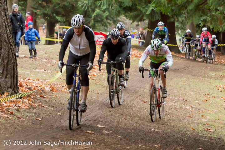 4368_Woodland_Park_GP_Cyclocross_111112