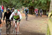 4371 Woodland Park GP Cyclocross 111112