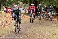4374 Woodland Park GP Cyclocross 111112