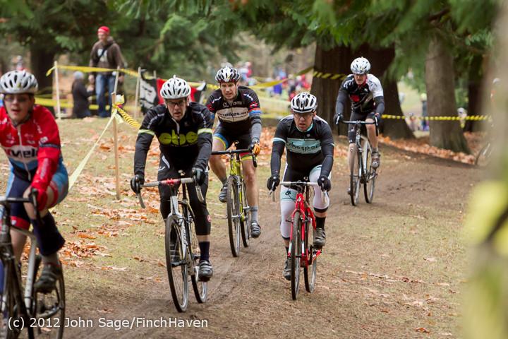 4383 Woodland Park GP Cyclocross 111112