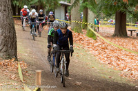 4387 Woodland Park GP Cyclocross 111112
