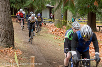 4391 Woodland Park GP Cyclocross 111112