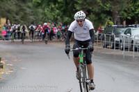 4399 Woodland Park GP Cyclocross 111112