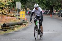 4400 Woodland Park GP Cyclocross 111112