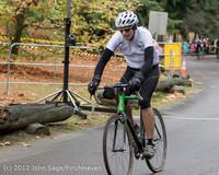 4405 Woodland Park GP Cyclocross 111112