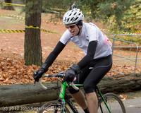 4408 Woodland Park GP Cyclocross 111112
