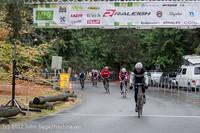 4421 Woodland Park GP Cyclocross 111112