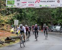 4429 Woodland Park GP Cyclocross 111112