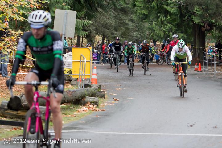 4432 Woodland Park GP Cyclocross 111112