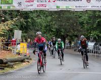 4436 Woodland Park GP Cyclocross 111112